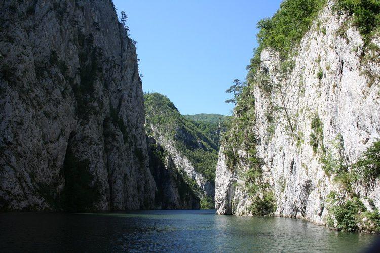 1280px-Reka_Drina,_Perućac-Višegrad_137