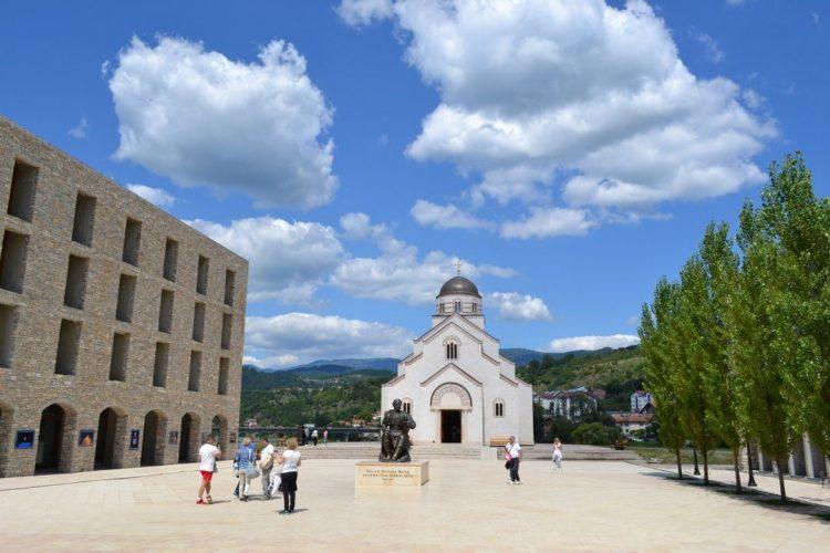 Andricgrad-kamengrad-3-1080x720