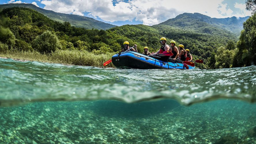 drina-river-rafting-tour